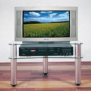 Chancery TV Stand for TVs up to 24