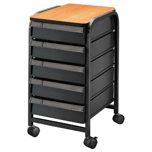chest desk drawer storage mini market wristlet with store box global rakuten en item tabletop small wood fiscu