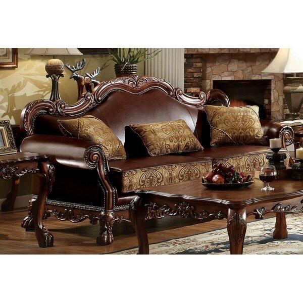 Dickenson Sofa By Astoria Grand