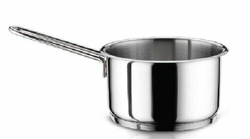 Soup Pot by YBM Home
