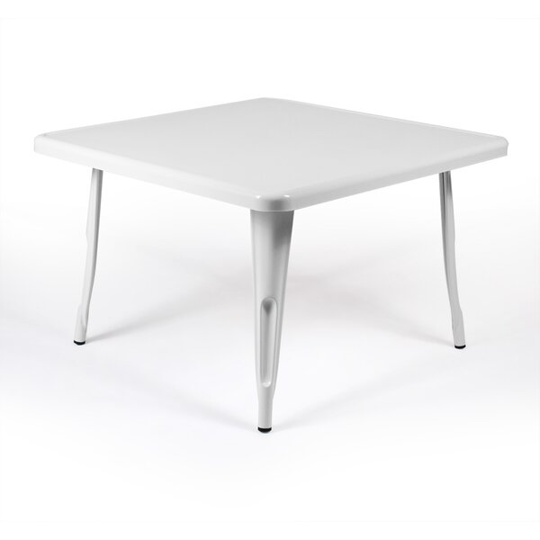 Peyton Kids Square Table by Viv + Rae