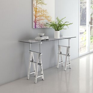 Will Console Table ByWade Logan