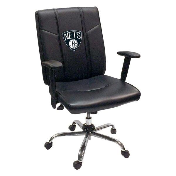 Desk Chair by Dreamseat