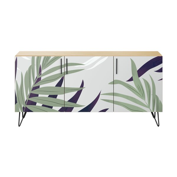 Reybold Sideboard by Bay Isle Home Bay Isle Home