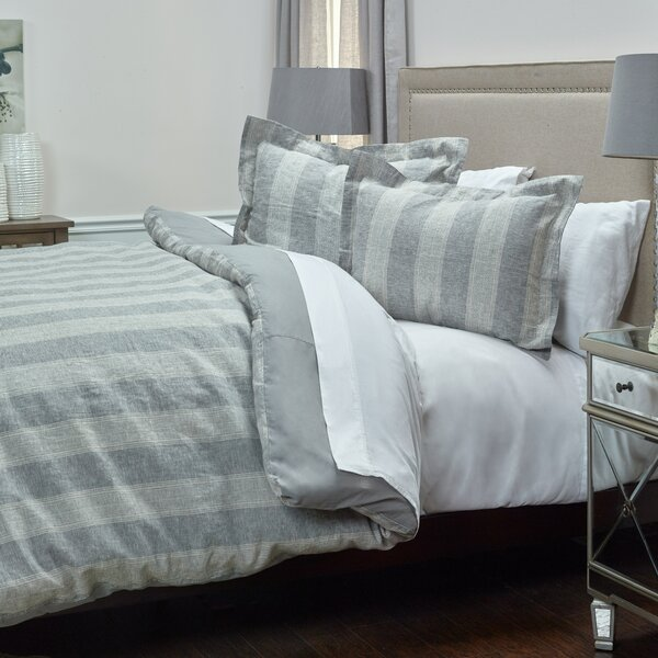 Minot Duvet Cover Collection