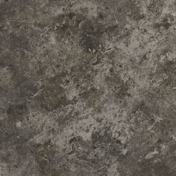 Cromwell 18 x 18 Ceramic Field Tile in Ashland by Itona Tile