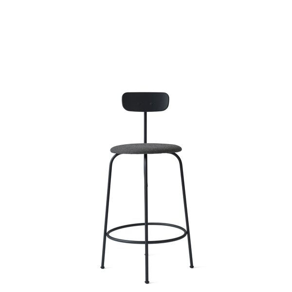 Afteroom 25.5 Bar Stool by Menu