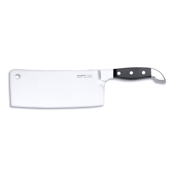 Orion 6.5 Meat Cleaver by BergHOFF International