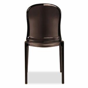 Rameriz Side Chair (Set of 2) Mercer41