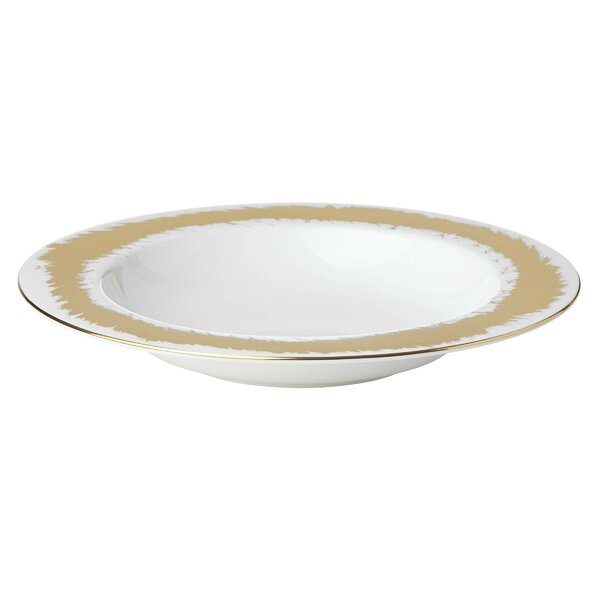 Casual Radiance 12 oz. Pasta Bowl by Lenox