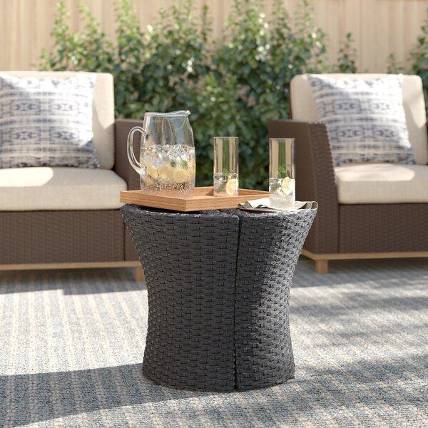 Cherita Coffee Table by Zipcode Design