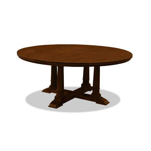 Estevez Dining Table by Darby Home Co Darby Home Co