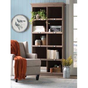 Bowerbank Standard Bookcase