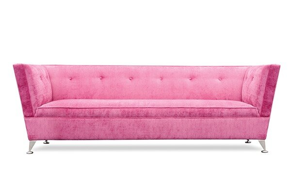 Sydni Sofa by Rosdorf Park