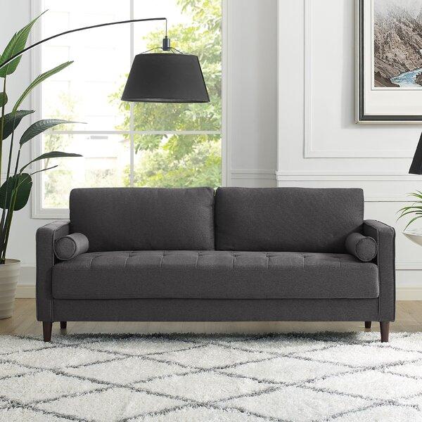 Garren Sofa by Mercury Row