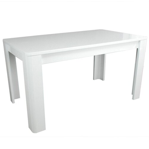 Prana Dining Table by Phoenix Group AG