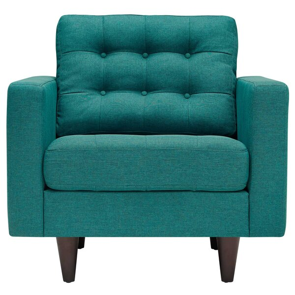 @ Janeen Armchair by Langley Street| #$598.50!