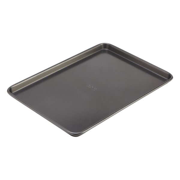Everyday™ Non-Stick Baking Sheet by Chicago Metallic