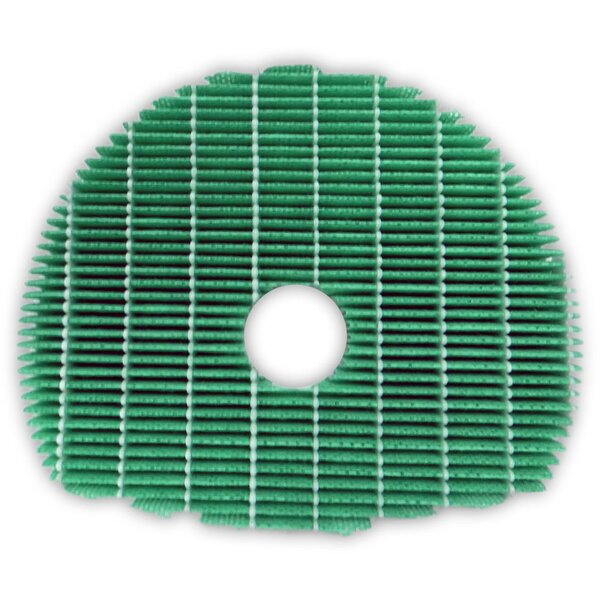 Humidification Replacement Filter by Sharp