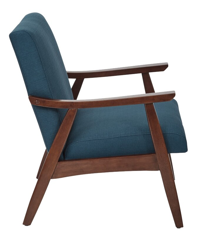 Kitchen Art Coral Springs: Langley Street Coral Springs Armchair & Reviews