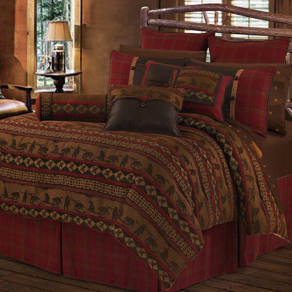 Nichols Comforter Set