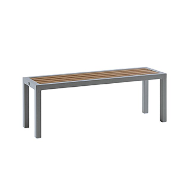 Kalife Side Table by Sifas