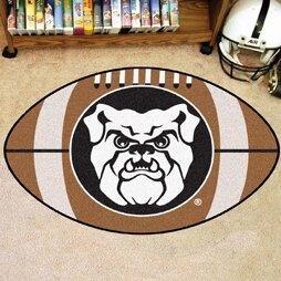 NCAA Butler University Football Doormat by FANMATS