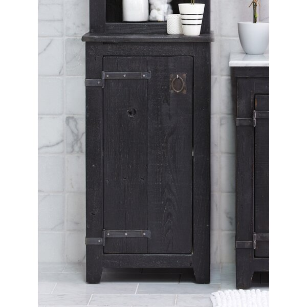 Americana 19 W x 36 H Cabinet by Native Trails, Inc.