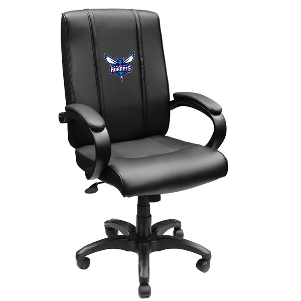 Desk Chair by Dreamseat