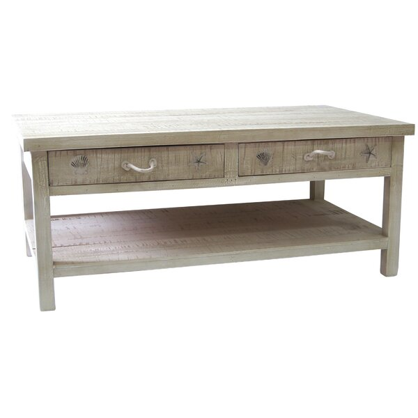 Coffee Table by Crestview Collection Crestview Collection