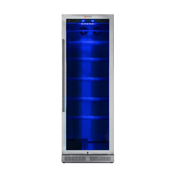 Professional Series 30 Dry Aging Compact Refrigerator by Steak Locker