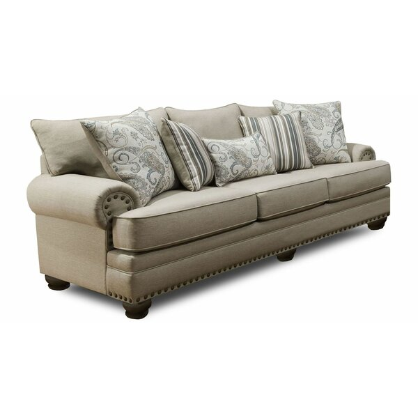 Popular Brand Serena Chesterfield Sofa Snag This Hot Sale! 30% Off