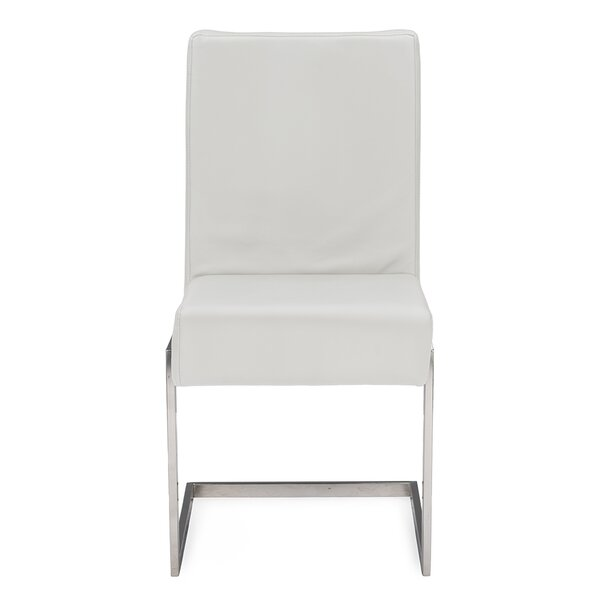 Alas Parsons Chair (Set of 2) by Latitude Run