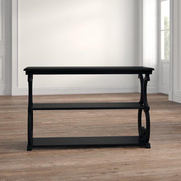 Noisettier Console Table By Lark Manor