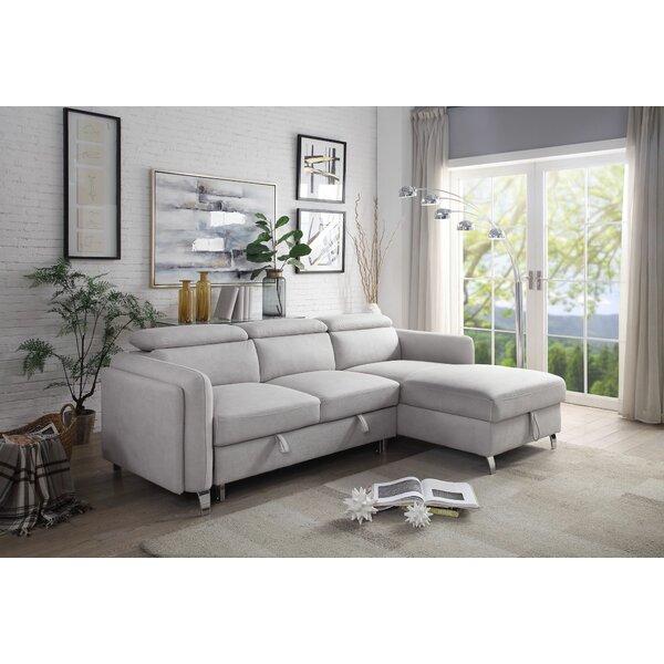 Home & Garden Sagamore Leather 100