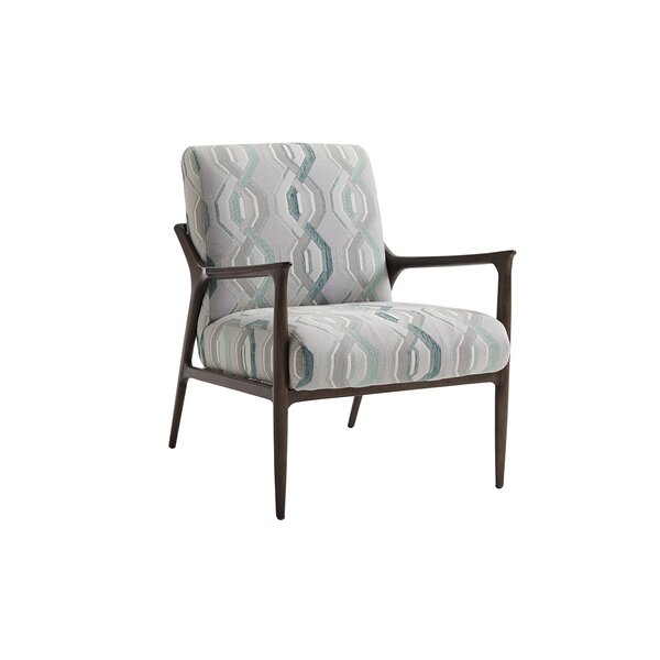 Ariana Warren Armchair by Lexington