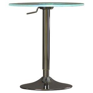 Blaisdell Pub Table by Latitude Run