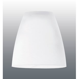 Small lamp shades wayfair lamp shade mozeypictures Image collections