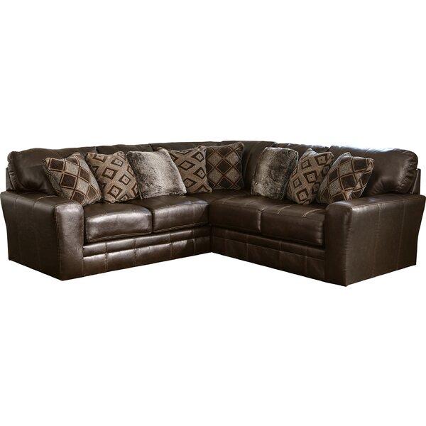 Hopwood Leather 104