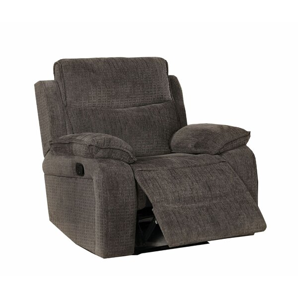 Brooksdale Power Recliner W002798966