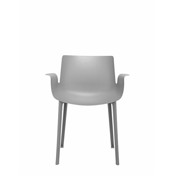 Piuma Chair by Kartell