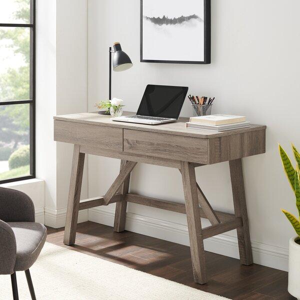 Saskia  Writing Desk