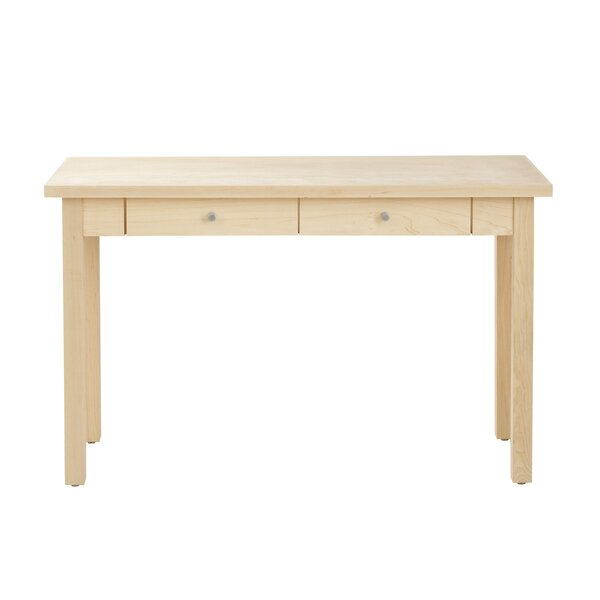 Arwood Console Table by Loon Peak
