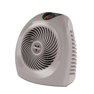 https://secure.img1-ag.wfcdn.com/im/22373077/resize-h310-w310%5Ecompr-r85/2686/26868594/1500-watt-portable-electric-fan-heater-with-thermostatic-control-set-of-2.jpg
