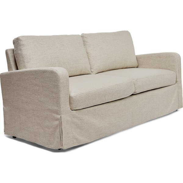 Thornaby Sofa by Alcott Hill