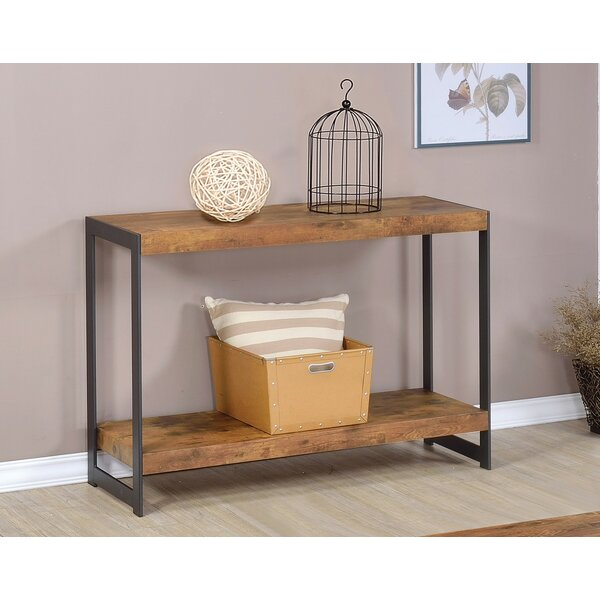 Cheap Price Volya Console Table