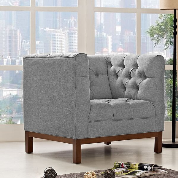 Dundas Living Room Set by Darby Home Co Darby Home Co