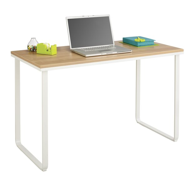 U-Shape Writing Desk by Safco Products Company