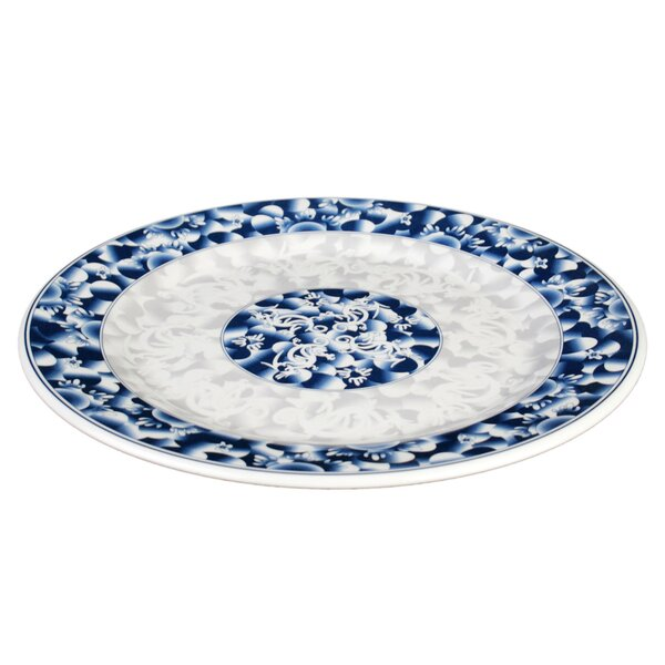 Heerenveen 6 Bread and Butter Plate (Set of 12) by