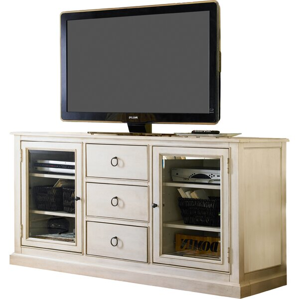 Payton 65 TV Stand by Canora Grey